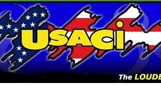 USACI