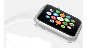 Watch on Track to be Apple's Biggest Product Launch