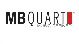 MB QUART logo NEW