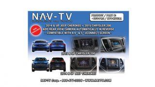 NAV-TV UCT-PRG