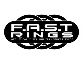 FAST RINGS