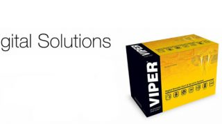 Viper Digital Solutions