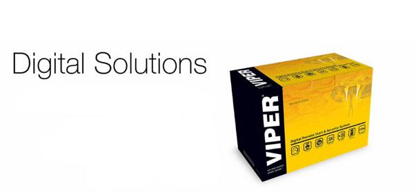 Viper Digital Solutions