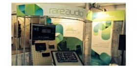 Rare Audio