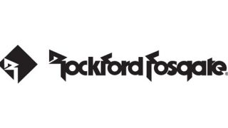 Rockford Fosgate intos Harley Road King audio kits