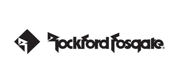 Rockford Fosgate intos Harley Road King audio kits