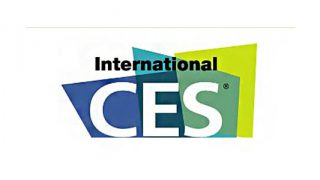 CES logo new