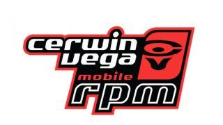 Cerwin RPM