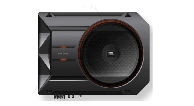 Jbl Infinity Get Bluetooth Audio Streaming And Clari Fi