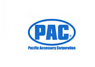 Correction: PAC to Launch AmpPRO SUB Interface