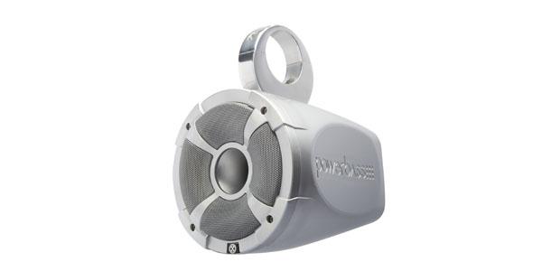 PowerBass XL-POD65