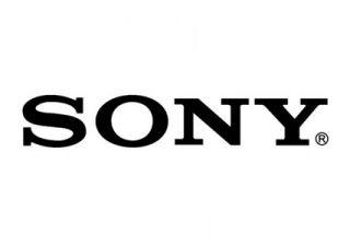 Sony Seeks Territory Sales Representative/Brand Advocate
