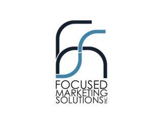 Focused Marketing Seeks Outside Sales Professional