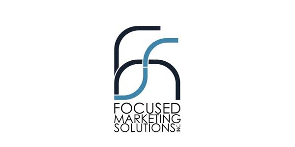 Focused Marketing
