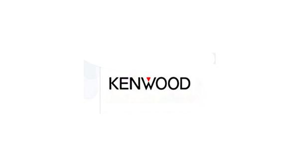 Kenwood logo 600