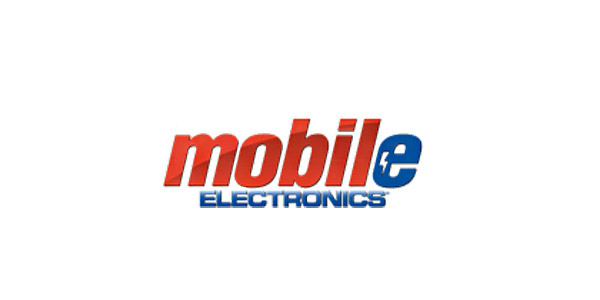 Mobile Electronics Group