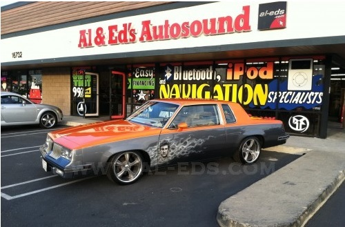 Al And Eds >> Al Ed S Autosound Purchased Ceoutlook Com