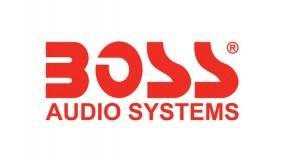 Boss Audio Seeks Sales Executive