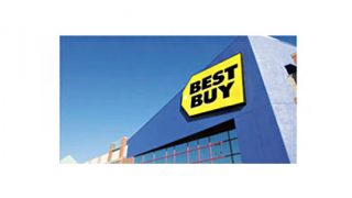 Best Buy lease to own