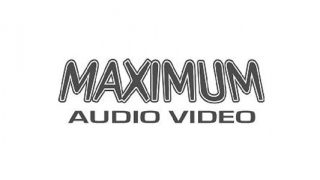 Maximum Audio