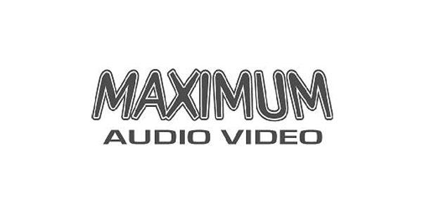 Maximum Audio