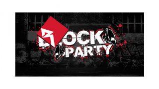 Rockford Party