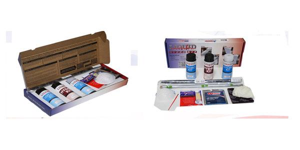 Atrend Hydro Kit