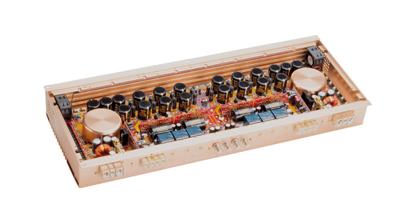Ground Zero Intros New Sq further Effects also Power  lifier Ocl 100w With Mj802 Mj4502 as well Product details as well Index12. on op amps power supplies