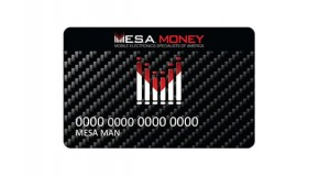 MESA Launches New Financing Program