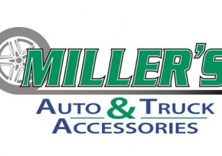 Miller Auto & Truck Accessories