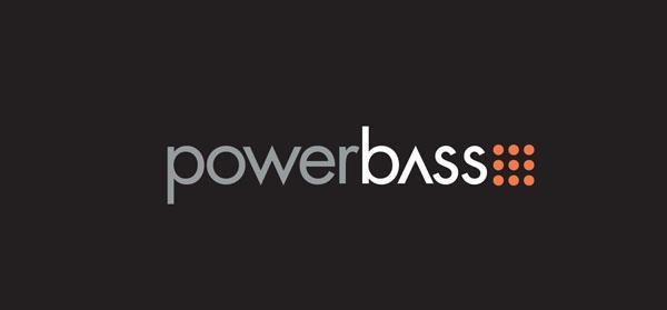 PowerBass car stereo