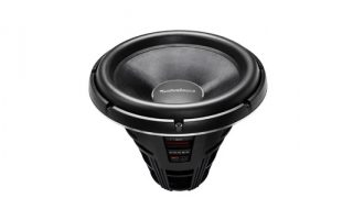 Rockford T3 superwoofer