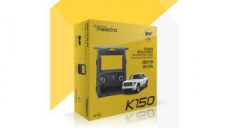 Maestro K150