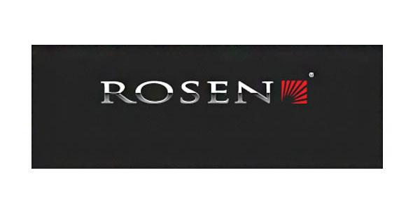 Rosen logo new