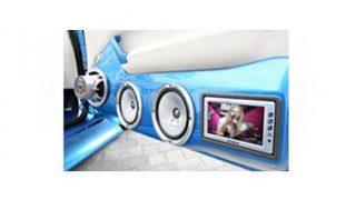 car radio future