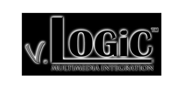 v.LOGiC