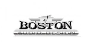 Boston Audio Design