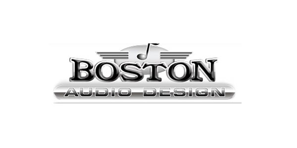 Boston Audio Design