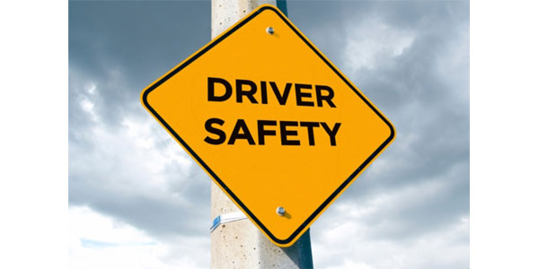 Driver-Safety-sign