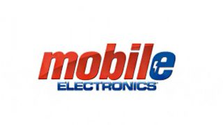 Mobile-Electronics-Group