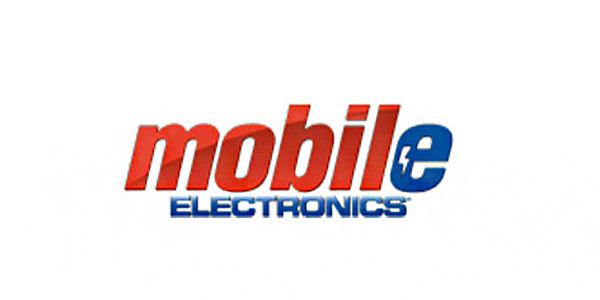 Mobile-Electronics-Group