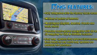 NNG-NAV-TV