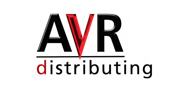 AVR Distributing