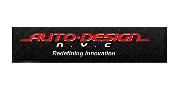 Auto Design NYC