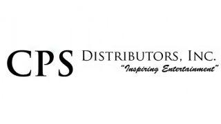 CPS Distributors logo