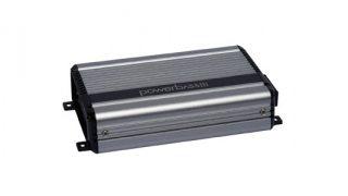 PowerBass XL-350DM