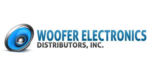 Woofer Electronics