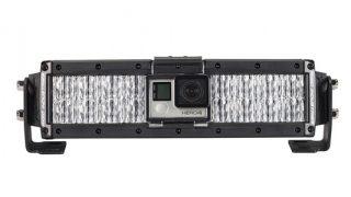 Rigid Capture GoPro