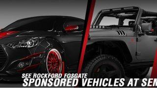 Rockford-SEMA-2015