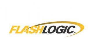 FlashLogic-logo